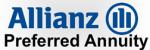Allianz Prefered Annuity