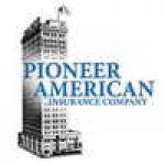 Pioneer American